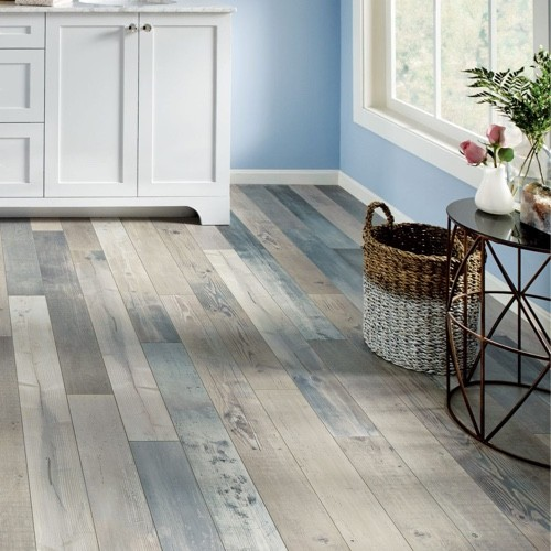 Transitional flooring | Great Lakes Carpet & Tile