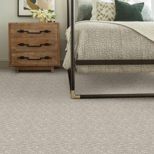 Bedroom flooring | Great Lakes Carpet & Tile
