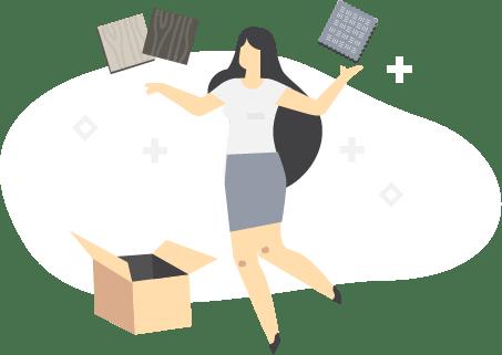 Asset | Great Lakes Carpet & Tile