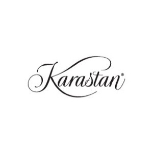 Karastan | Great Lakes Carpet & Tile
