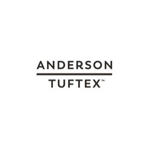 Anderson tuftex | Great Lakes Carpet & Tile