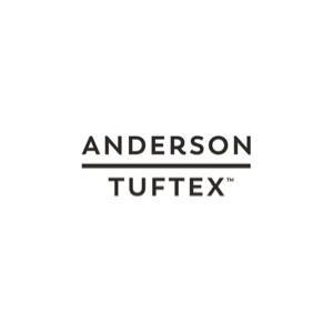 Anderson tuftex | Great Lakes Carpet & Tile