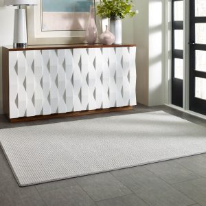 Entry mat | Great Lakes Carpet & Tile