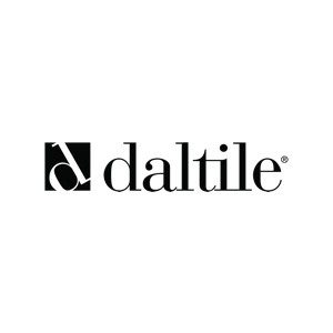Daltile | Great Lakes Carpet & Tile