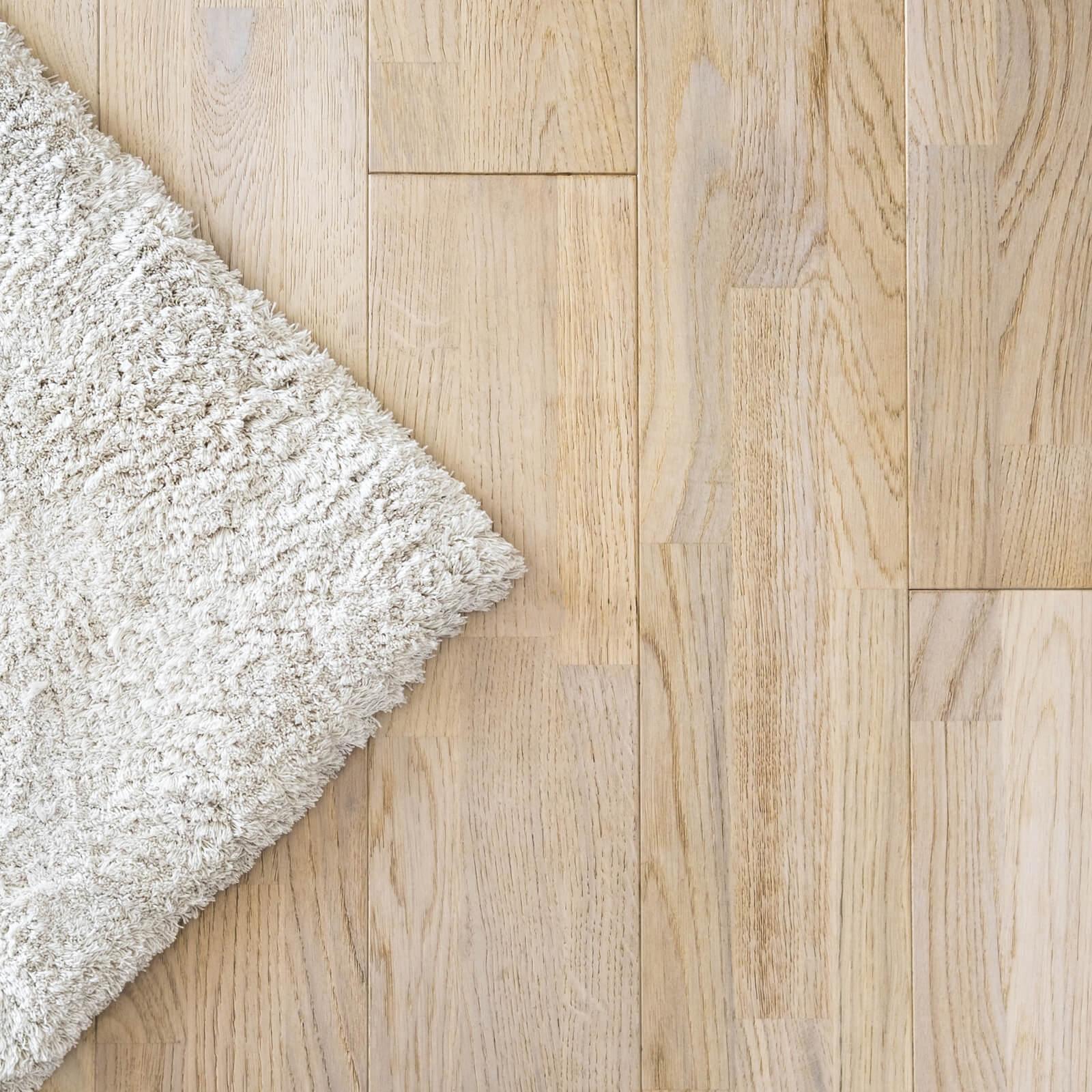 Hardwood faqs | Great Lakes Carpet & Tile
