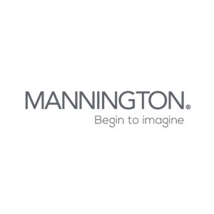 Mannington | Great Lakes Carpet & Tile