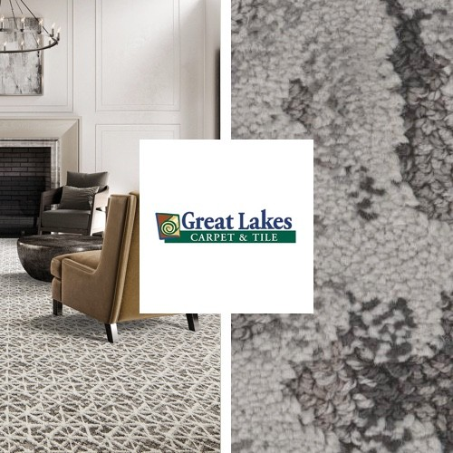 Phenix stainmaster | Great Lakes Carpet & Tile