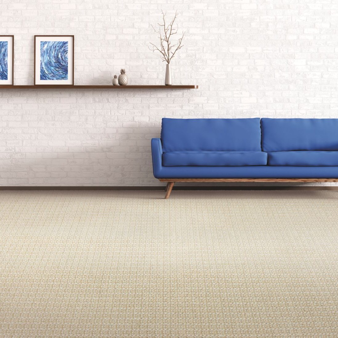 Carpet flooring | Great Lakes Carpet & Tile