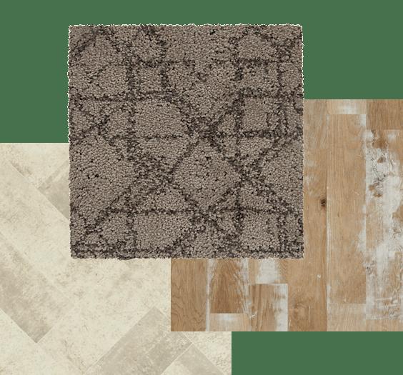 Swatch sample | Great Lakes Carpet & Tile