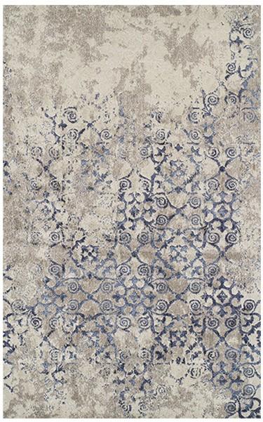 Dalyn rug | Great Lakes Carpet & Tile