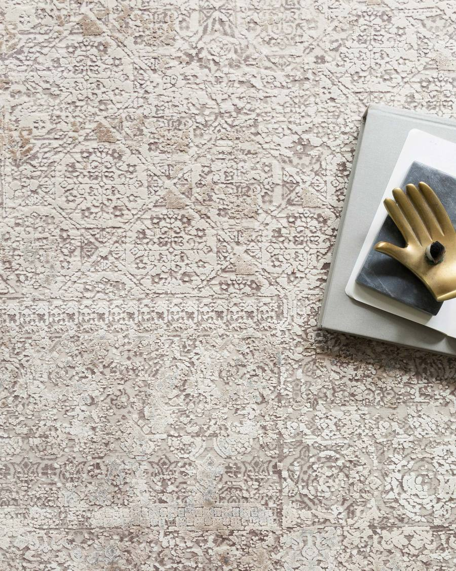 Loloi Rugs | Great Lakes Carpet & Tile