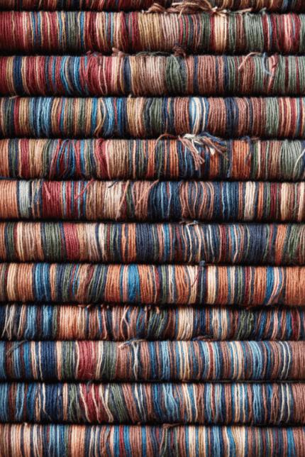 Karastan | Great Lakes Carpet & Tile