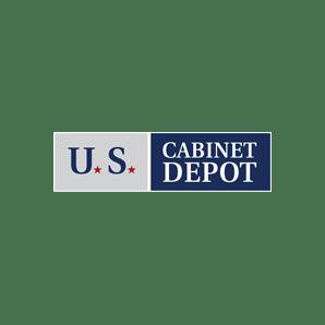 Cabinet depot | Great Lakes Carpet & Tile