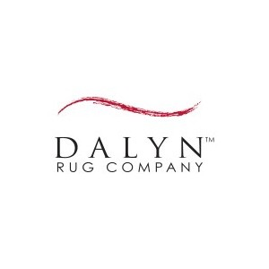 Dalyn rug company | Great Lakes Carpet & Tile