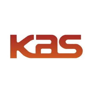 Kas | Great Lakes Carpet & Tile