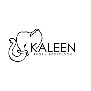 Kaleen | Great Lakes Carpet & Tile