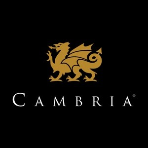 Cambria | Great Lakes Carpet & Tile