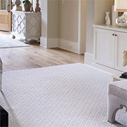 Carpet | Great Lakes Carpet & Tile
