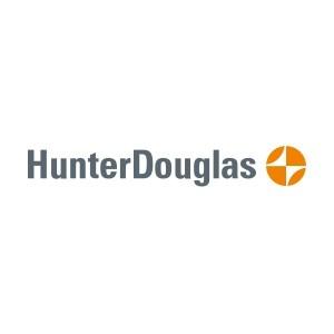 Hunter douglas | Great Lakes Carpet & Tile
