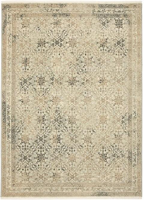 Karastan Titanium rug | Great Lakes Carpet & Tile