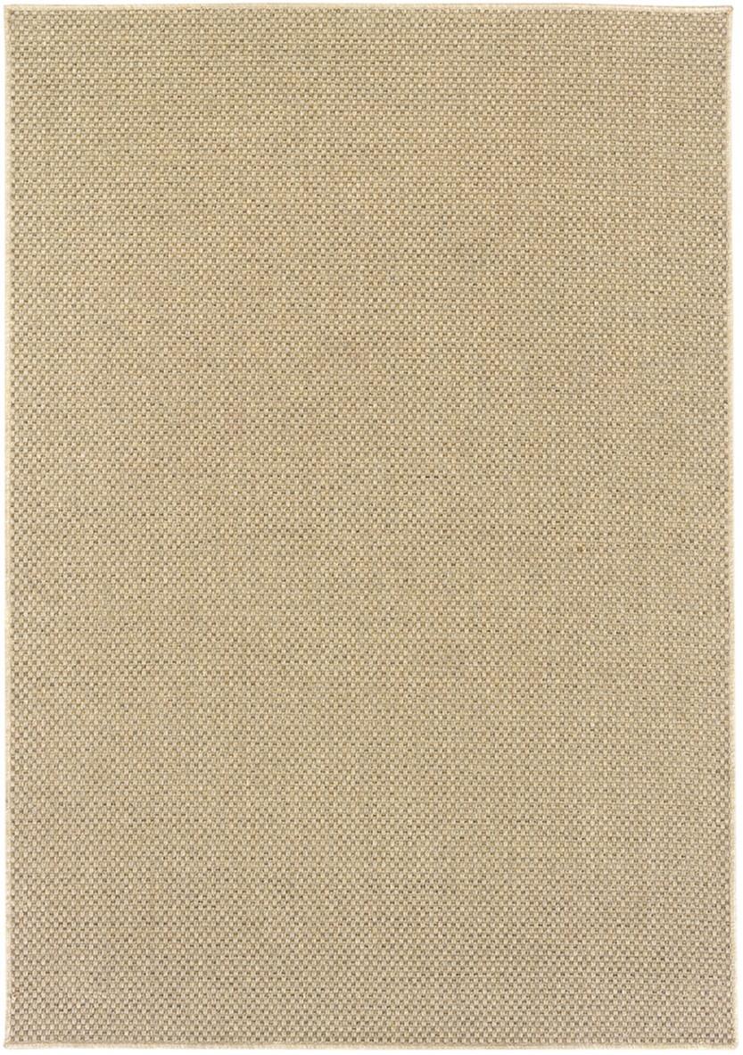 Oriental Weavers | Great Lakes Carpet & Tile