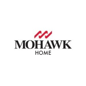 Mohawk home | Great Lakes Carpet & Tile