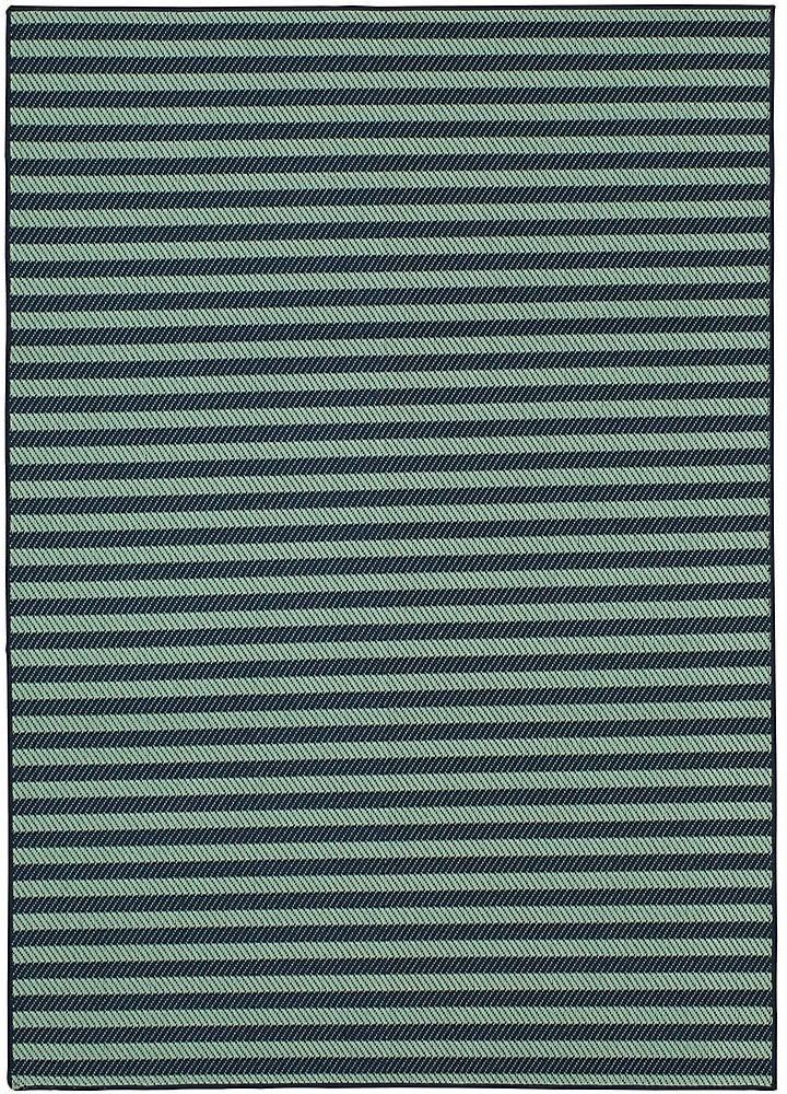 Mohawk | Great Lakes Carpet & Tile
