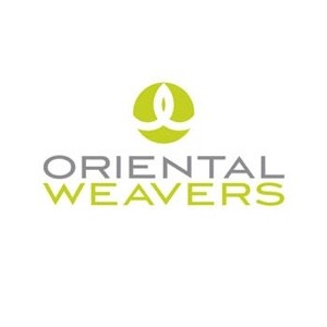 Oriental Weavers | Great Lakes Carpet & Tile