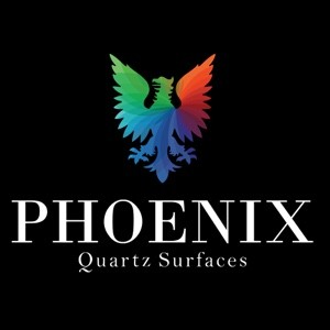 Phonix | Great Lakes Carpet & Tile