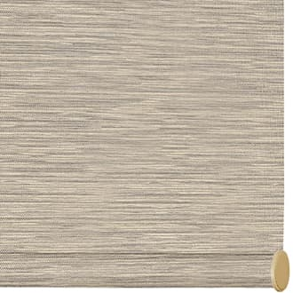 Window Treatment Lady Lake, FL | Great Lakes Carpet & Tile