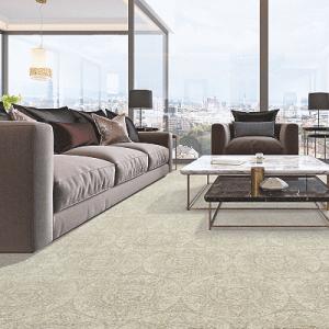 Commercial carpet flooring | Great Lakes Carpet & Tile