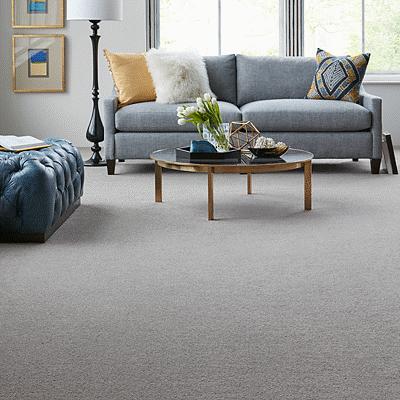 carpet flooring | Great Lakes Carpet & Tile