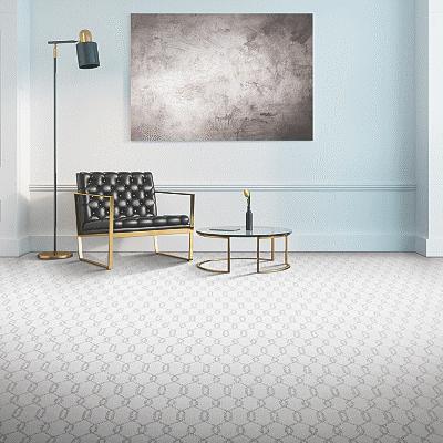 Carpet design | Great Lakes Carpet & Tile