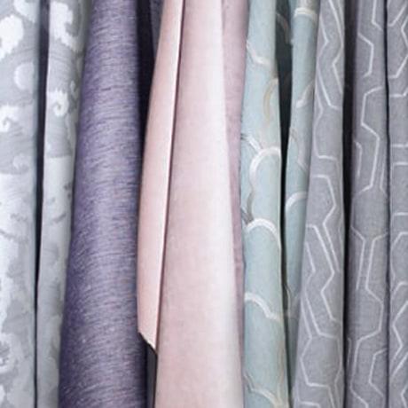Window Treatment | Great Lakes Carpet & Tile