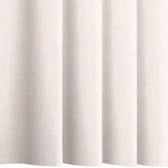 Vertical Blinds | Great Lakes Carpet & Tile