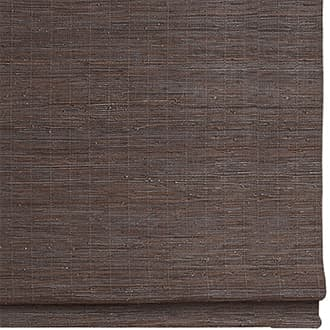 Woven wood blinds | Great Lakes Carpet & Tile