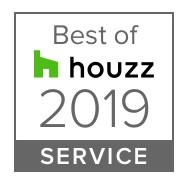 Best of houzz service | Great Lakes Carpet & Tile