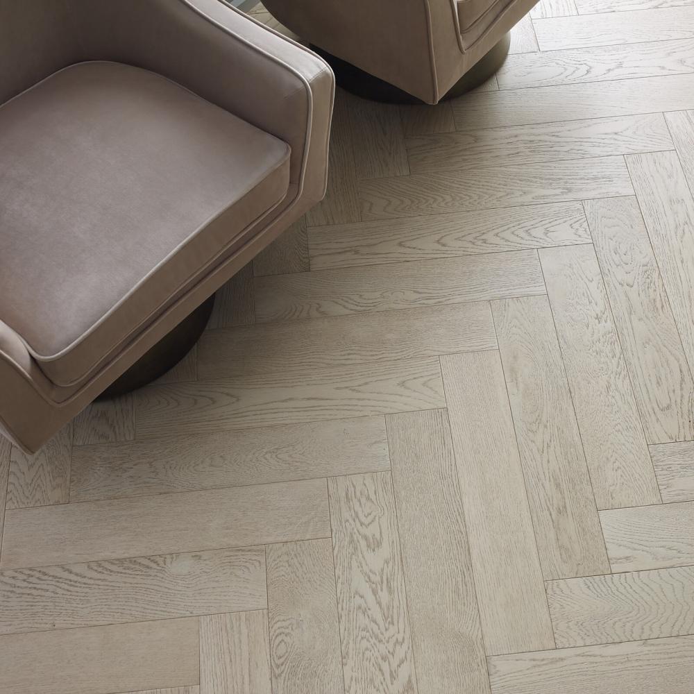 Fifth avenue oak flooring | Great Lakes Carpet & Tile