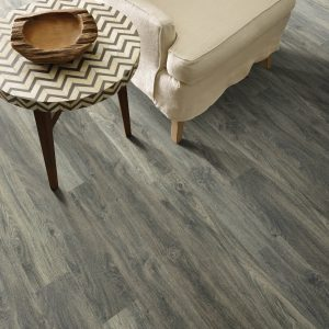 Gold coast Vinyl flooring | Great Lakes Carpet & Tile