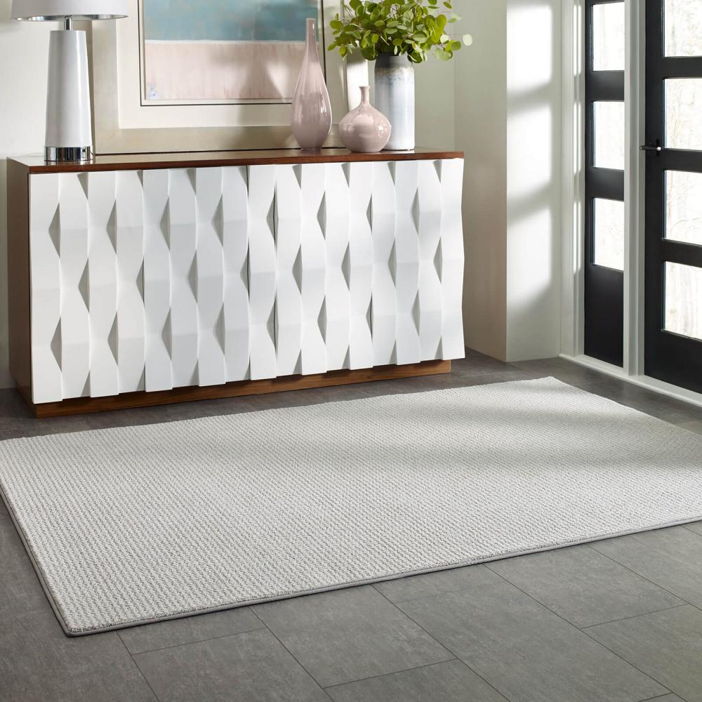 Vinyl flooring | Great Lakes Carpet & Tile