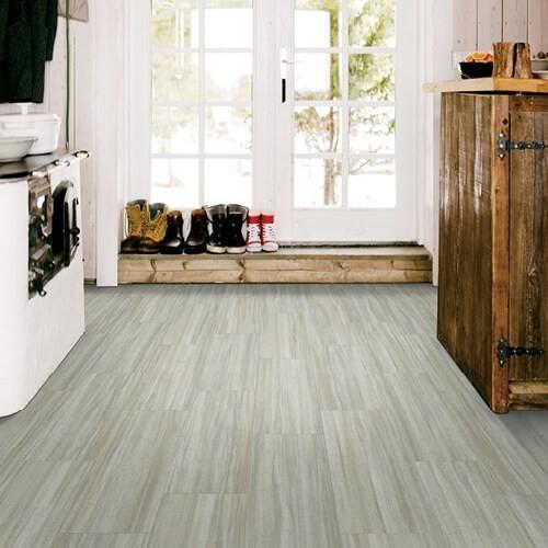 Laminate flooring | Great Lakes Carpet & Tile