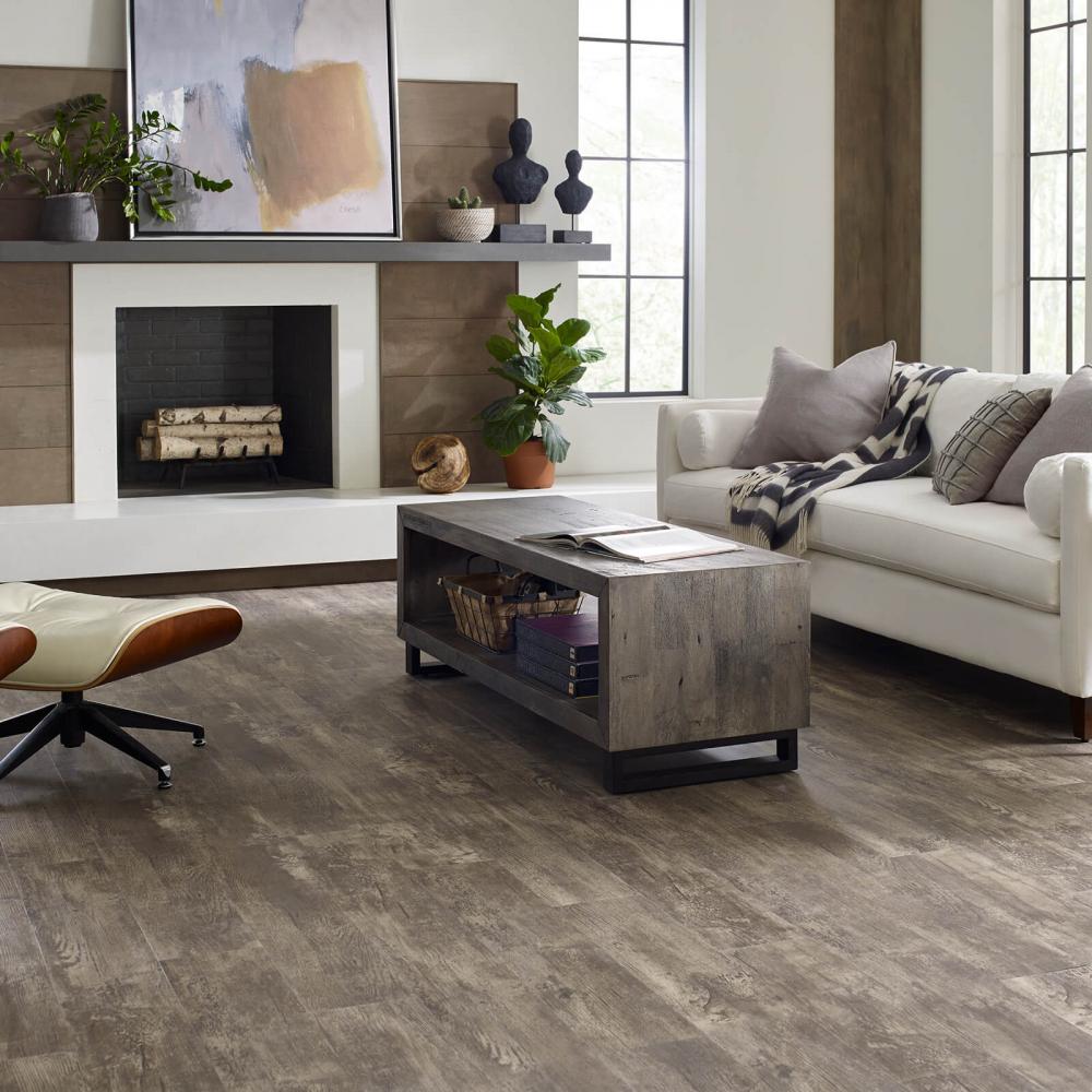 Paramount plus vinyl flooring | Great Lakes Carpet & Tile