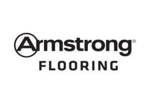 Armstrong flooring | Great Lakes Carpet & Tile