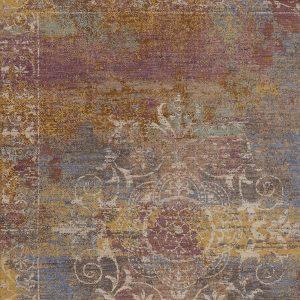 karastan arcadia swatch | Great Lakes Carpet & Tile