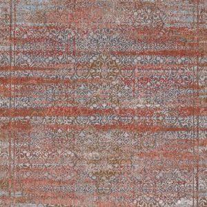 karastan barnes swatch | Great Lakes Carpet & Tile