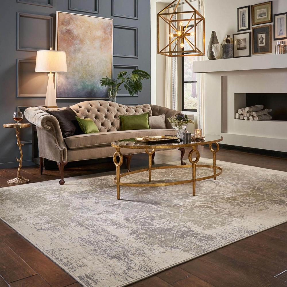 Karastan area rug | Great Lakes Carpet & Tile