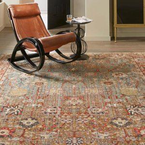 Area rug | Great Lakes Carpet & Tile