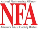 National recovering alliance | Great Lakes Carpet & Tile