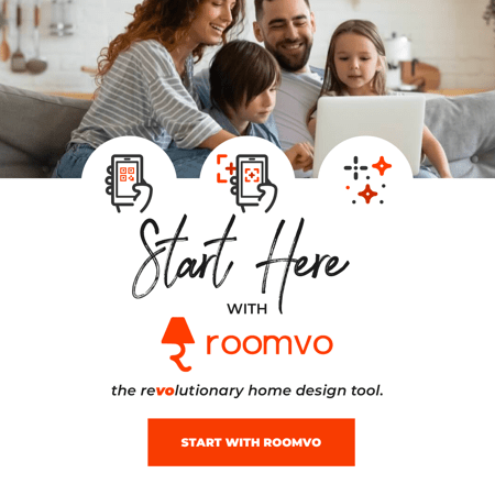 Roomvo | Great Lakes Carpet & Tile