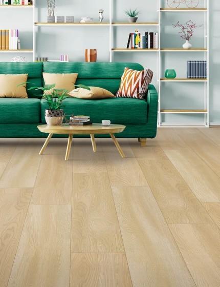 Shaw laminate | Great Lakes Carpet & Tile